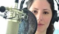 inspelningar av podcasts