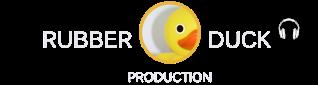 Radioreklam logotyp