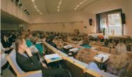 inspelningar av möten, föredrag och presentationer