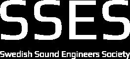 sses logotyp
